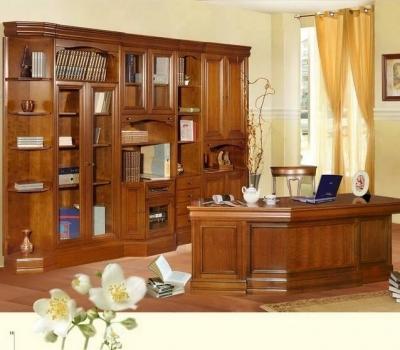 1.cabinet monique
