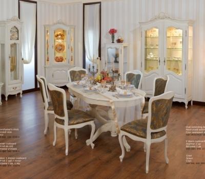 2.sufrageria ivoire