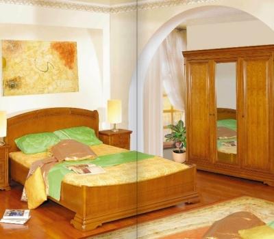 1.dormitor
