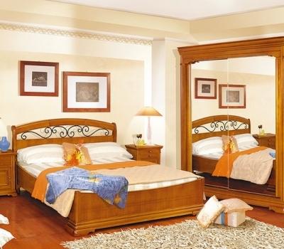 2.dormitor