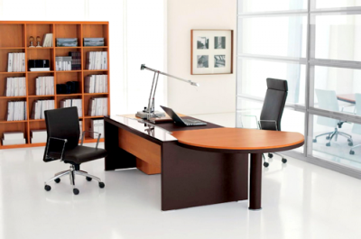 Birouri si cabinete lucru