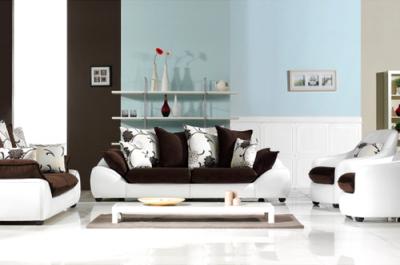 Canapele si seturi