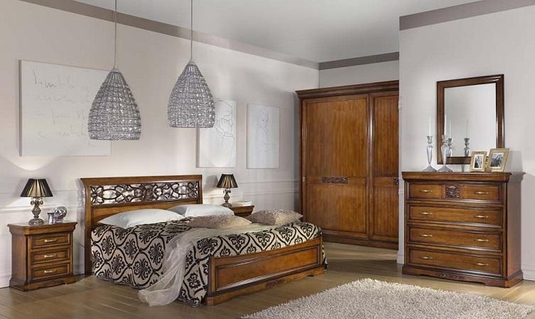 Dormitor Exclusive