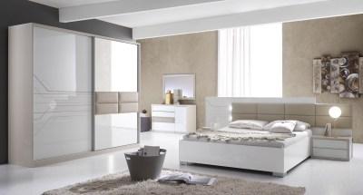 Dormitor Tijana