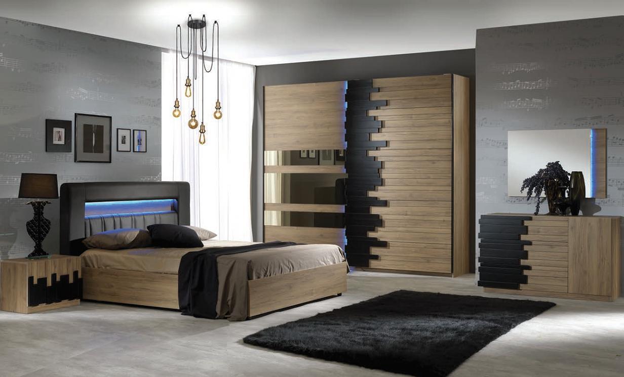 Dormitoare