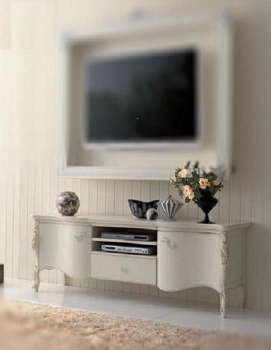 Comoda TV Venere