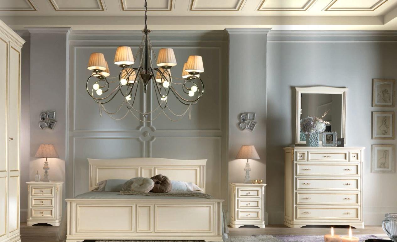 Dormitor MP