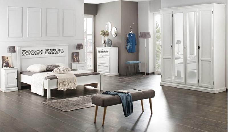 Dormitor Kodiak